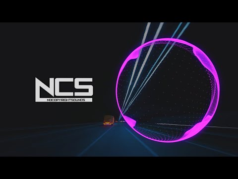Facading - You and Me [NCS Release]