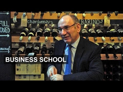 mp4 Investment Wine, download Investment Wine video klip Investment Wine