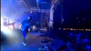 Two Door Cinema Club - This Is The Life (Reading Festival 2012)