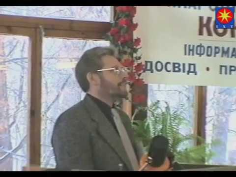 Leczenie żylaków w Chabarowsku cenie laserowego