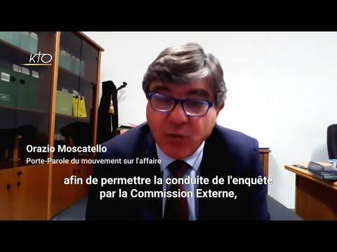 Abus sexuels aux Focolari : pourquoi la démission de 3 responsables ?