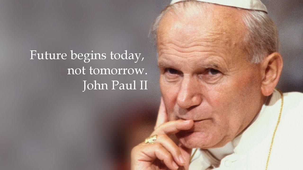 Thế Giới Nhìn Từ Vatican 14/06/2018: Lời tiên...