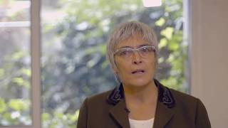 Nouvelle réalisation PANITA FILMS AVEC LE MUSEUM D'HISTOIRE NATURELLE