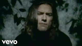 Ugly Kid Joe - Cat's In The Cradle