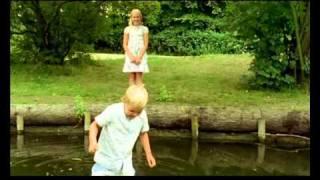 Смотреть онлайн Короткометражный фильм «Мужичок»