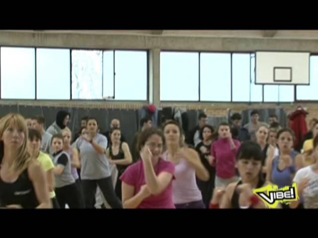 Sanja-kocic-tae-bo-aerobic-happening