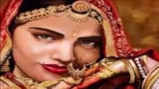 मरते मरते रावण ने स्त्रियों के बारे में कही थी ये 3 खास बातें, आप खुद पढ़ लीजिए एक बार