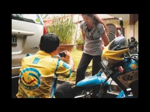 Video Asuransi Mobil Garda Oto