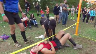 OCR World Championships 2016 15K Long Course Recap