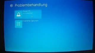 LenovoIdeaPad100sRecovery,Restore,FactoryReset,Format,FormatierenWIN10