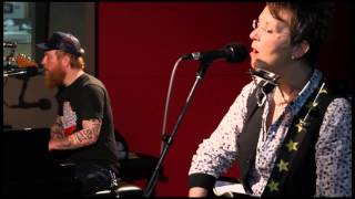 <b>Mary Gauthier</b>  Cant Find The Way
