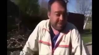 Похуй sweet dreams часовая версия Димон заминированный тапок эдишн