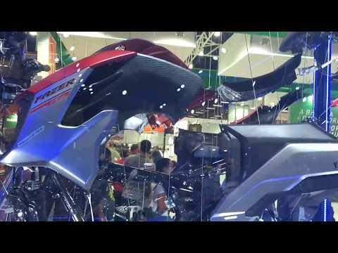 Fazer 250 X Horizon 150 X Bros 160 Oda Cwb Video Youtube Mp3xcom