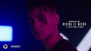 DrefQuila   Olvida El Miedo 👻 (Video Oficial)