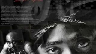 2pac - Whatz ya Phone Number (Late Night Tip remix) SLOWED.flv