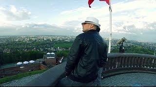 Dawidzior HTA - Gdzie ta radość  feat.Woshaq (muz.NWS) HIPOTONIA