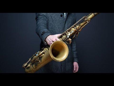 saxofonista bodas y eventos en Navara