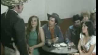 """Vicente Fernández - La Primera Caricia """"De Película"""""""