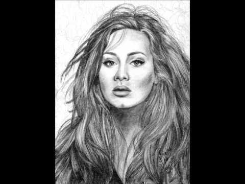 Adele - Hello (Remix)