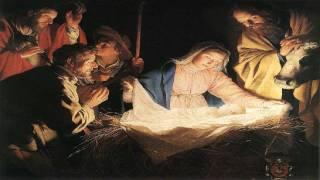 J.S. Bach - Christmas Oratorio, BWV 248 / Chorus: