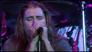 [60fps] Dream Theater - The Answer Lies Within (Score: 20th Anniversary World Tour Live)
