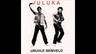 Johnny Clegg & Juluka   Bazothini