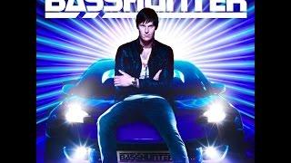 Basshunter- I Can't Deny