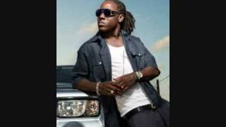 Love Somebody - Ace Hood ft Jeremih