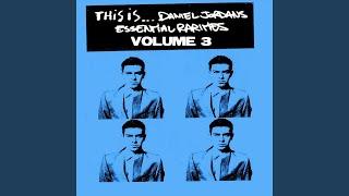Esham & Dolemite Intro/Born2Die (90% Mix)