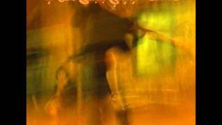 تانجو جونى tango johnny تحميل MP3