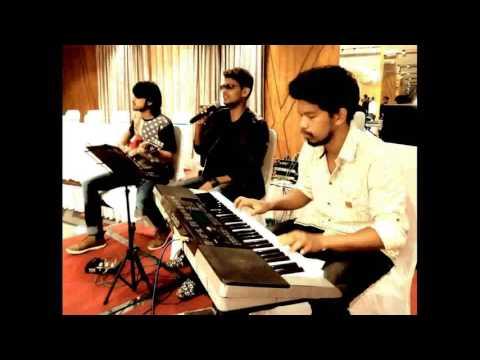 Bin Tere Sanam -Live Audio -Sumit Kumar