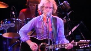 Warren Zevon - Full Concert - 10/01/82 - Capitol Theatre (OFFICIAL)