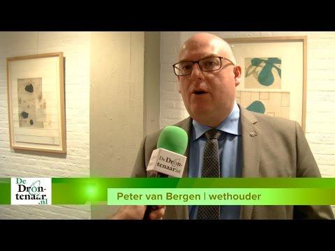VIDEO | Gemeente wil tekort van 7 ton op MFC Swifterbant niet bijleggen