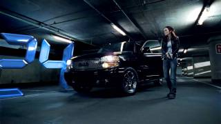 Renee Walker 24 Season 8 Promo