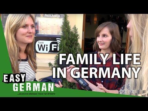 Schweizer bekanntschaften