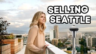 I Quit Youtube To Become A Real Estate Agent