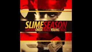 kyng slime season 3