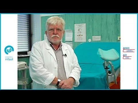 Malattie del regime malattia ipertensiva