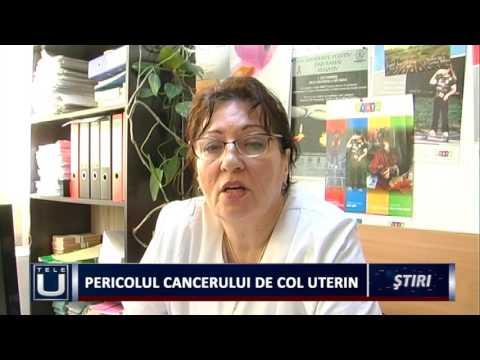Cancer cerebral etapa 3