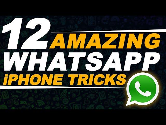 Girl online no whatsapp 200+ Girls