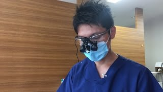 日本人の歯の寿命を知ってますか?