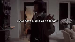 Boy Pablo - Dance, Baby! (Sub. Español)