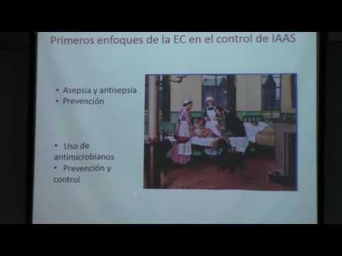 Central de esterilización y su impacto en la prevención de infecciones