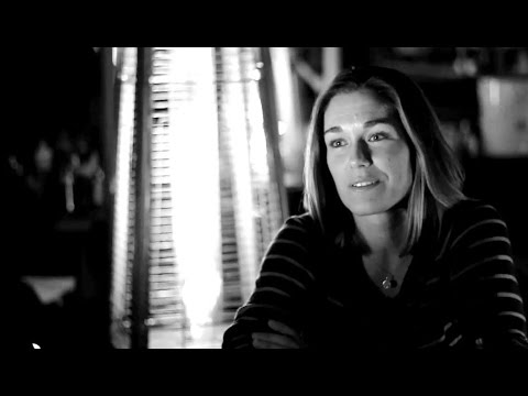 [MAHFIA Sessions] Insight: Mimi Knoop Inspiration is Important