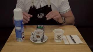 18. КОФЕ ПО ВЕНСКИ. Как правильно готовить напиток кофе по венски, рецепт кофе по венски