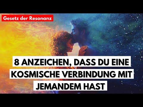 Single in neumarkt oberpfalz