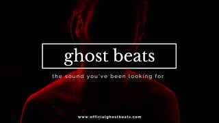 free beat with hook nf type beat in the air - TH-Clip