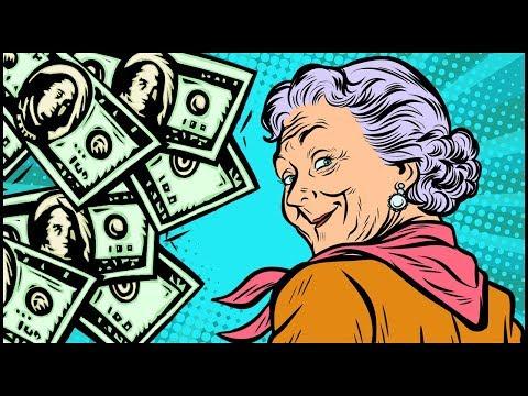 Сколько стоит биткоин в руб на сегодня