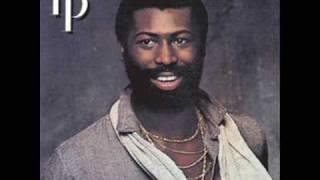 Teddy Pendergrass - Is It Still Good To Ya (1980)