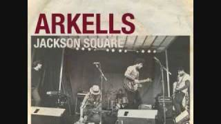 Pullin' Punches - Arkells